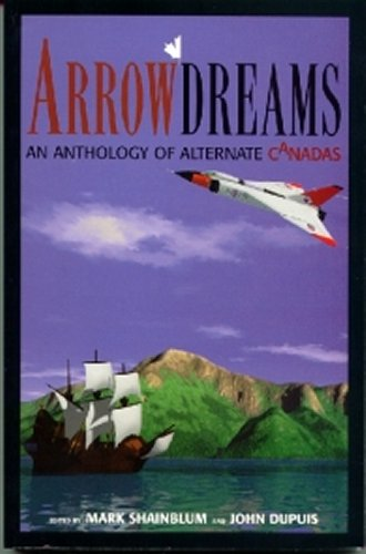 arrowdreams_cover