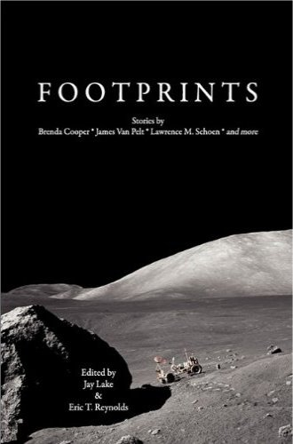 footprints_cover