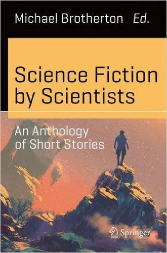 SF by Scientists